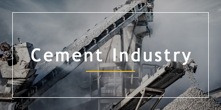 cement sector, cement sector casting manufacture, cement sector steel production, cement sector products