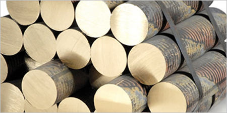 forged rods, forged steel rods, forged brass rods, forged rod manufacture, forged rod production