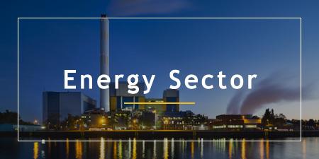 energy sector, energy sector steel manufacturing, energy sector casting production, energy sector product manufacturing, energy sector products