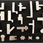 Brass Billet, Brass Ingot, Brass Profiles, Hot Forging Rods, Free Maching Rods