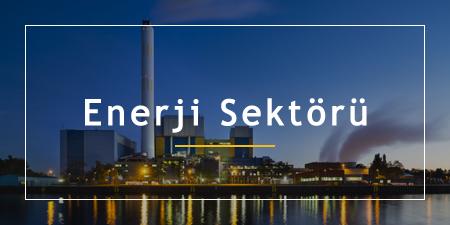 enerji sektörü, enerji sektörü çelik imalatı, enerji sektörü döküm üretimi, enerji sektörü ürün imalatı, enerji sektörü ürünleri
