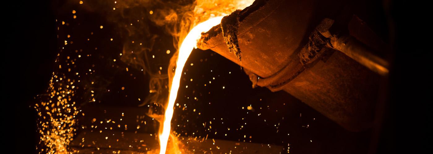 çelik döküm, çelik döküm imalatı, çelik döküm üretimi, çelik döküm atölyesi, çelik döküm fabrikası, çelik döküm fiyatları