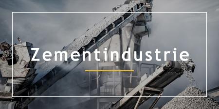zementsektor, zementsektor gussherstellung, zementsektor stahlproduktion, zementsektor produkte